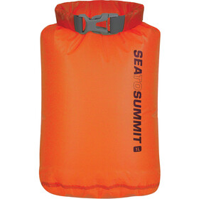 Sea to Summit Ultra-Sil Nano Sac étanche, orange